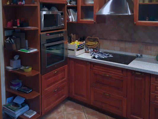 Egyedibútor konyhabútor #magdibutor