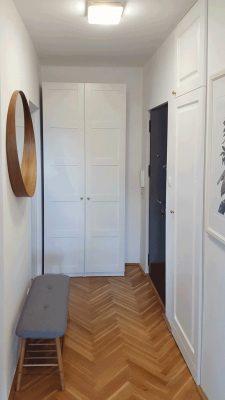 egyedi bútor #magdibutor_szekrény