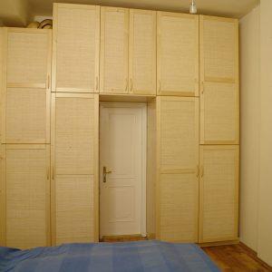 gardrób egyedibútor #magdibutor