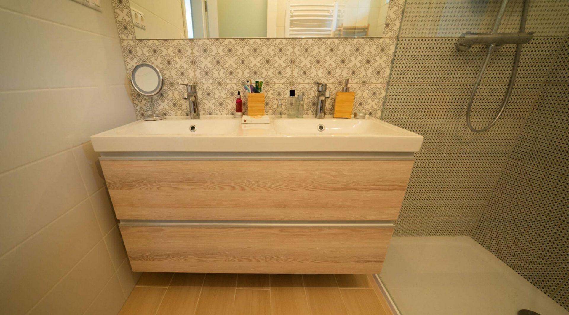 magdibutor fürdőszobabútor