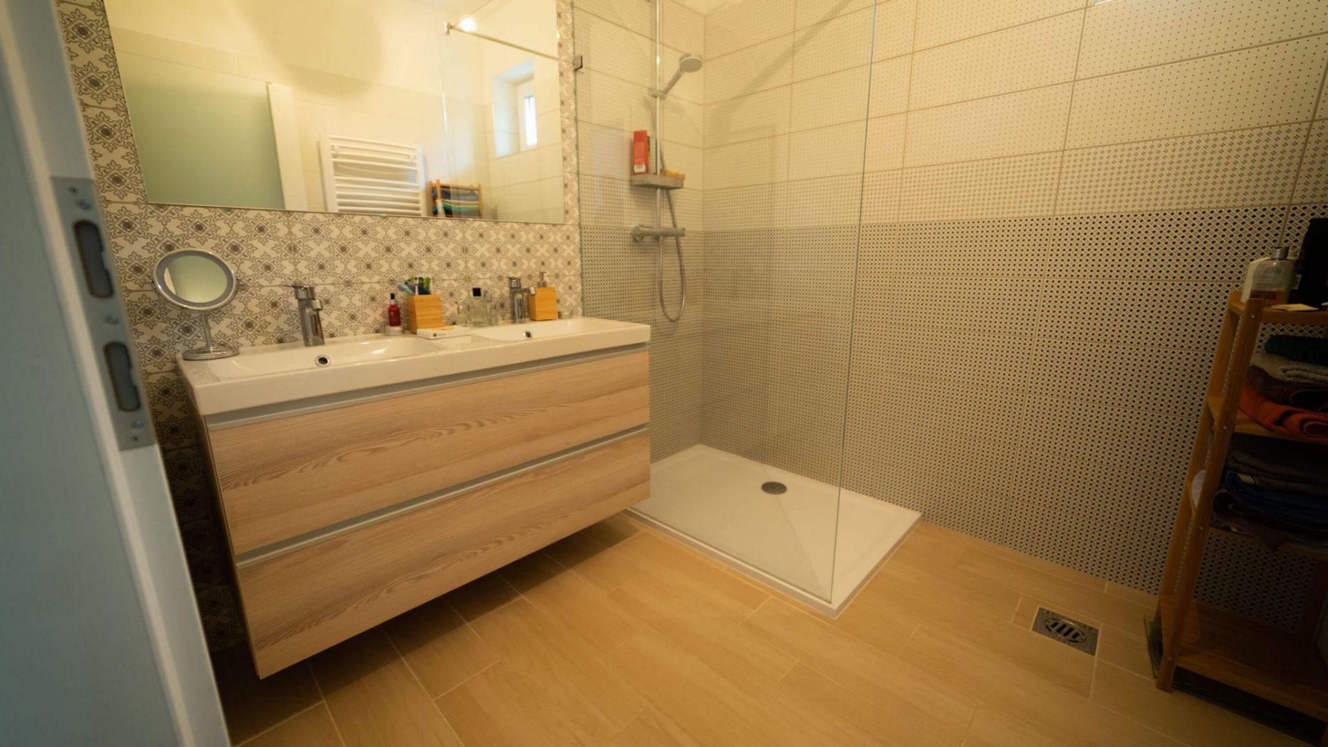 Fürdőszoba fürdőszobabútor